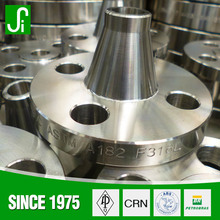 ANSI Carbon Steel Welding Neck Flanges