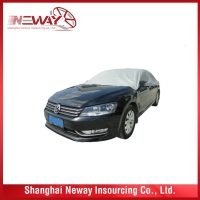 Hot new best quality hail protection auto car cover