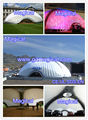 windproof tent/party tents