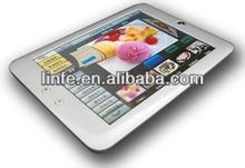 2014 best selling factory direct OEM welcome 9inch 1024 x 600px screen 1/2 cameras option 8gb allwinner a13 android tablet pc