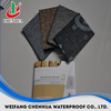 China Factory Building Construction Material Emulsion