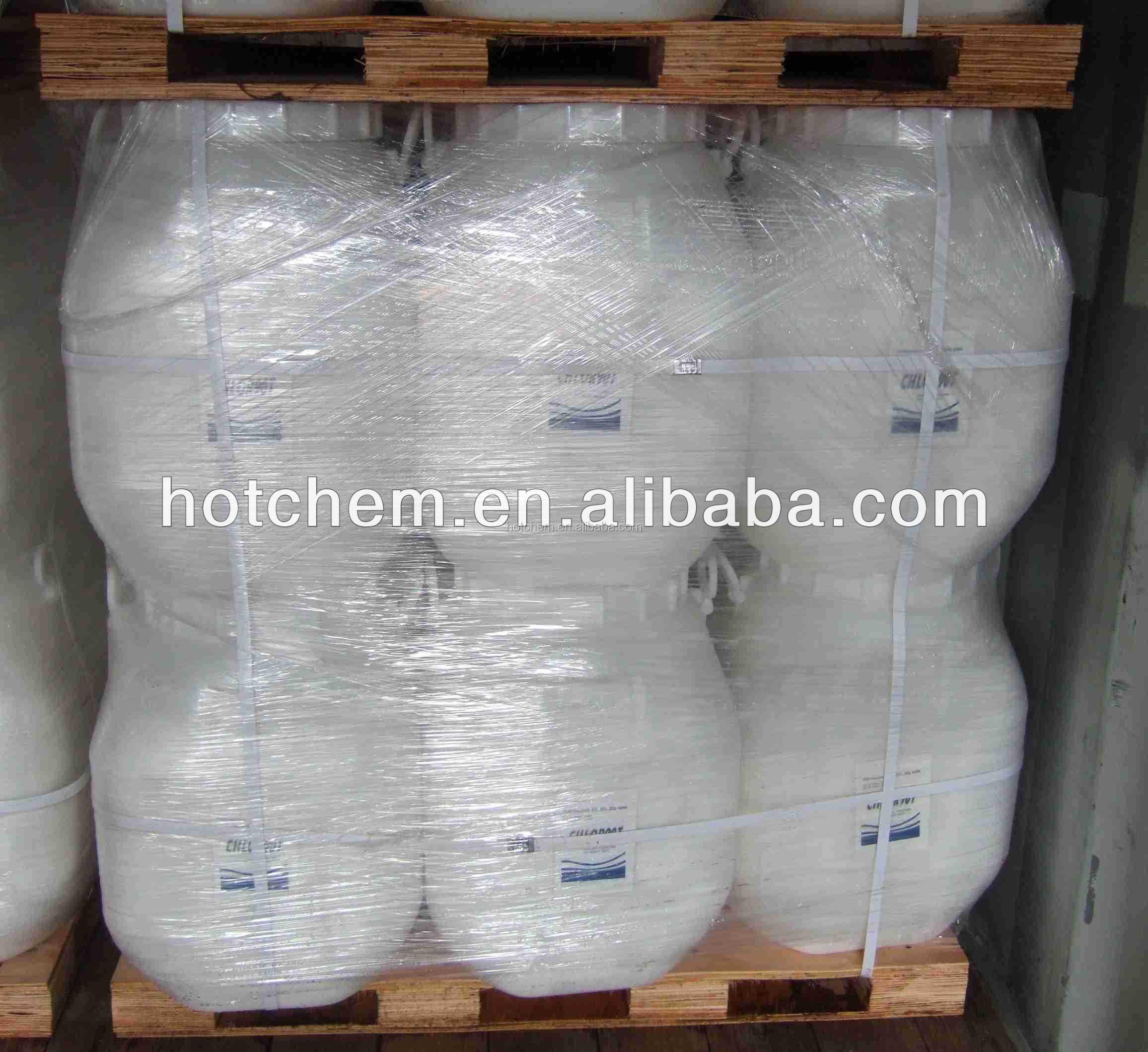 Swimming Pool Chemical Disinfectant Sodium Dichloroisocyanurate Sdic 56 Buy Swimming Pool