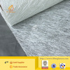 Fiberglass chopped strand mat also used in some mechanical molding process, such as RTM, winding, moulding