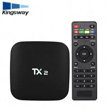 2017 Android Tv Box Tv Box Rk3229 1Gb 16Gb Android 6.0 Smart Set Top Box Full Movies Mp4 Hd Download