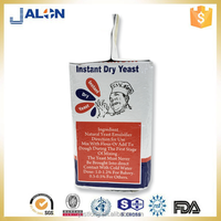 wholesale food distributors fermentation food grade instant dry yeast made in china