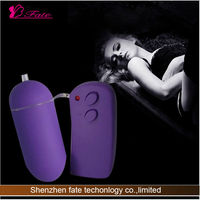 2014 Fancy Silicone Rabbit Vibrators Sex Tissues Products Exciting Big Dildo for Women