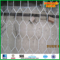hexagonal wire mesh/chicken wire mesh (manufacturer)