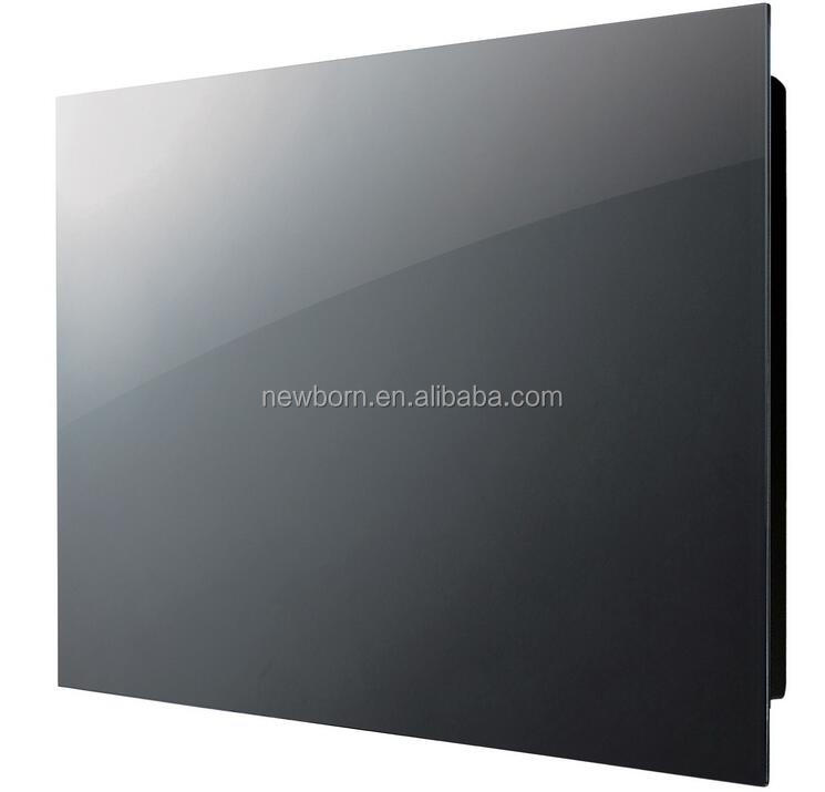 "Professional WATERPROOF Mirror TV HOTEL USE 17"" LED TV"