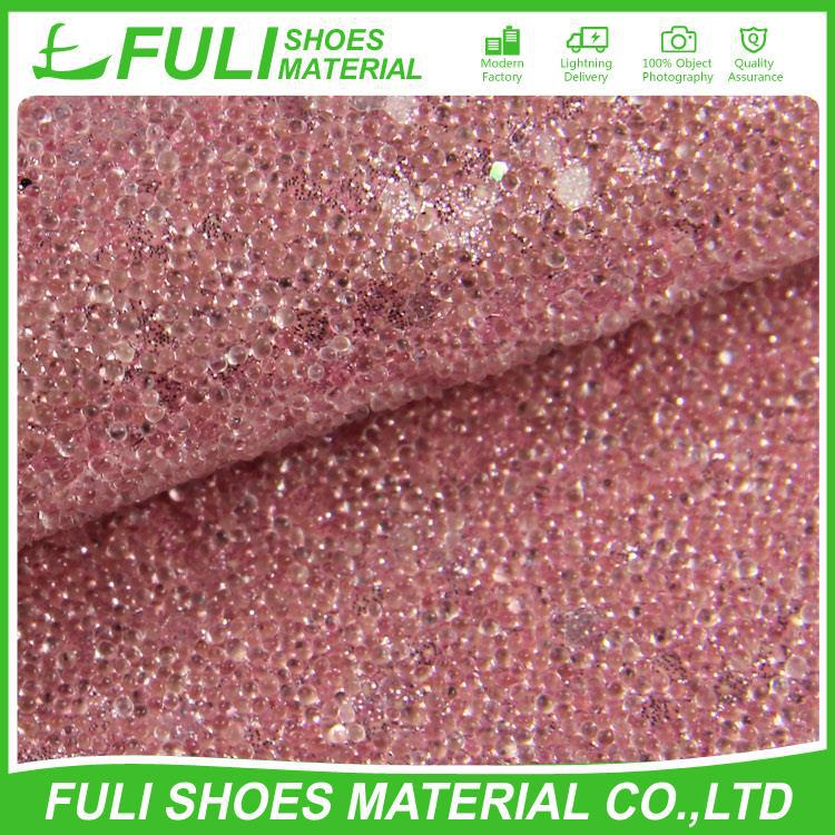 Popular Newest High Quality Elephant Skin Leather
