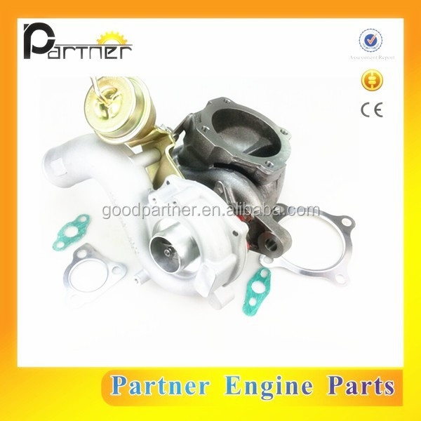 A3 A4 VW Golf Seat Leon Skoda Octavia 1.8T K04 53049500001 06A145704S turbocharger