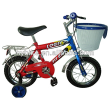 Hot sale fashionable best-selling bmx bike