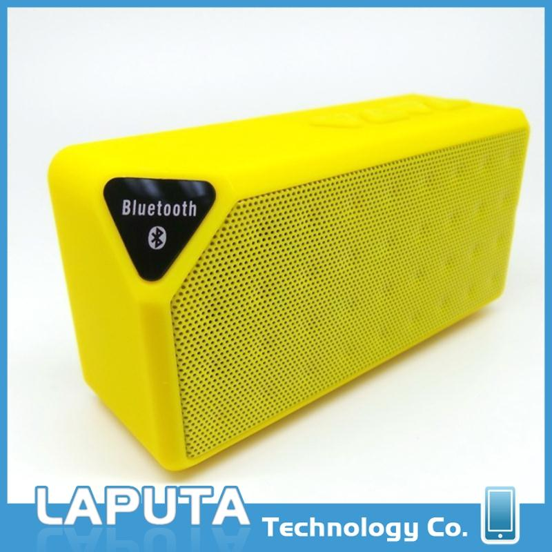 Genuine quality bluetooth motorcycle speaker bluetooth speaker mini portable,mobile phones external speakers with high quality