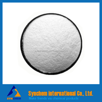 High Quality Low Price 2,2-Dibromo-3-Nitrilopropion Amide