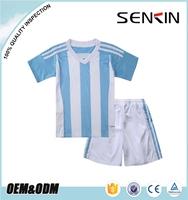 wholesale china soccer jerseys,sublimation china cheap sportswear,custom cheap football kits china