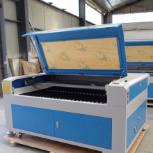 1390 1300x900mm Model airplane,Acrylic,Crystal,Textile,Leather,Paper used amada laser cutting machine