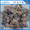 Fluorspar Making Machinery For Welding Rod