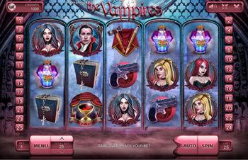 free slot games online online spiele deutschland