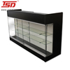 /product-detail/tsd-w1551-cash-reception-shop-shelf-showcase-cash-desk-for-retail-shop-60775503275.html