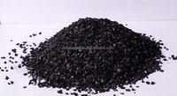 8x30 30x70 granular activated carbon for water purification