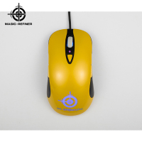 2016 new trending products 6d computer gaming mouse