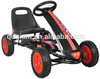 adult pedal go kart cheap racing go kart for sale