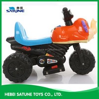 Very cheap products big kids ride on car from chinese merchandise