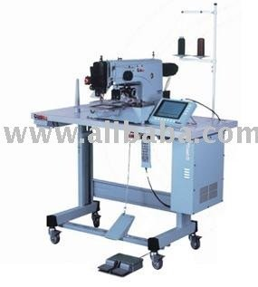 OCS B1010 Non-vision stitching machines