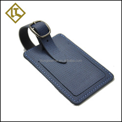 New design bag tag,airplane luggage tag with anti-lost function,airline luggage tag