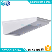 Brand new solar interior lights with great price