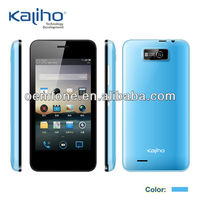 4.0 inch hot selling lower cost android smart phone
