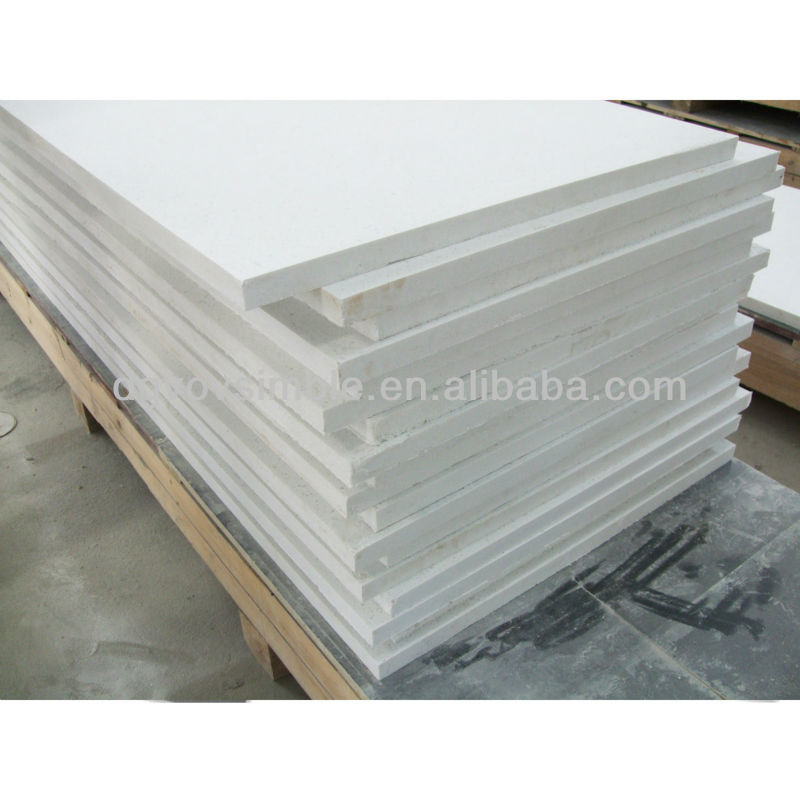 stone Building Materials acrylic solid surface