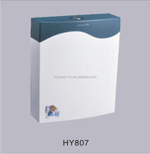 HY-807 plastic fertilizer plastic water storage tanks plastic water tanks