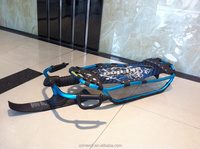 mini snowmobile chinese sled for sale