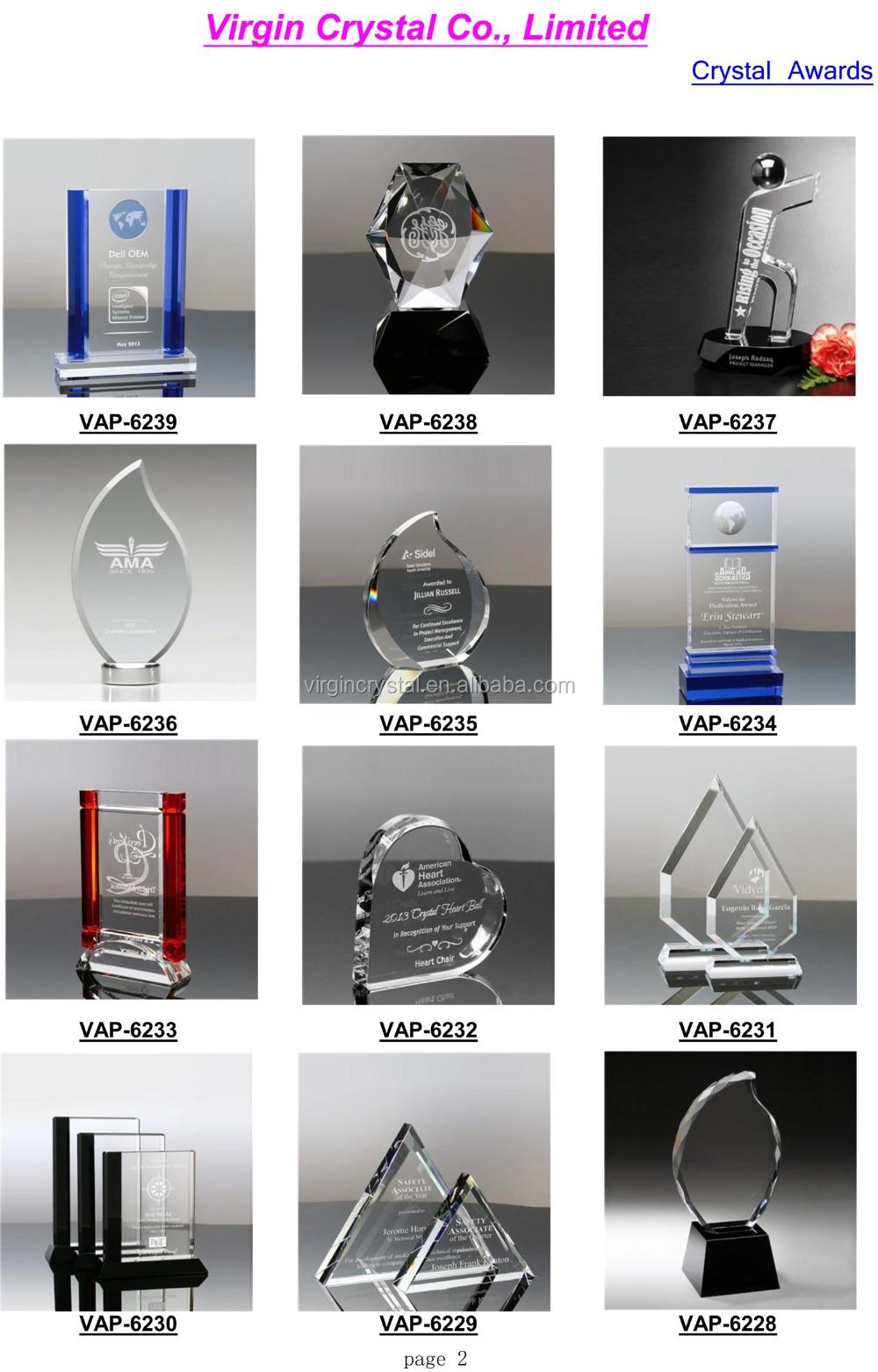 2016 Crystal Awards Catalog-2.jpg