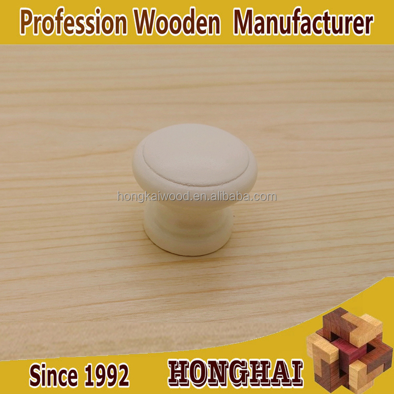 <strong>Manufacturers</strong> sell furniture handle wooden knobs