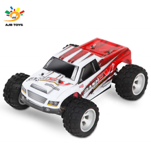 WL A979-B radio control high speed 70km/<strong>h</strong> 4wd rc monster truck toy
