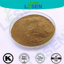 Malaytea Scurfpea Fruit P.E./Malaytea Scurfpea Fruit Extract powder