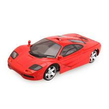 Manufacturer Scale China Toy Factory Wholesale Rc Model Cars