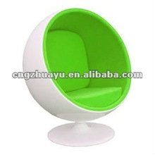 Eero Aarnio Ball chair HY-A004-1