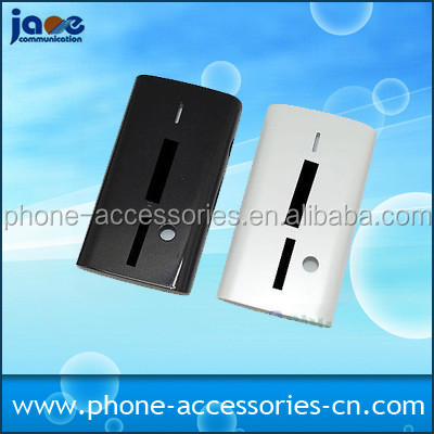 battety door for SONY ERICSSON E15i