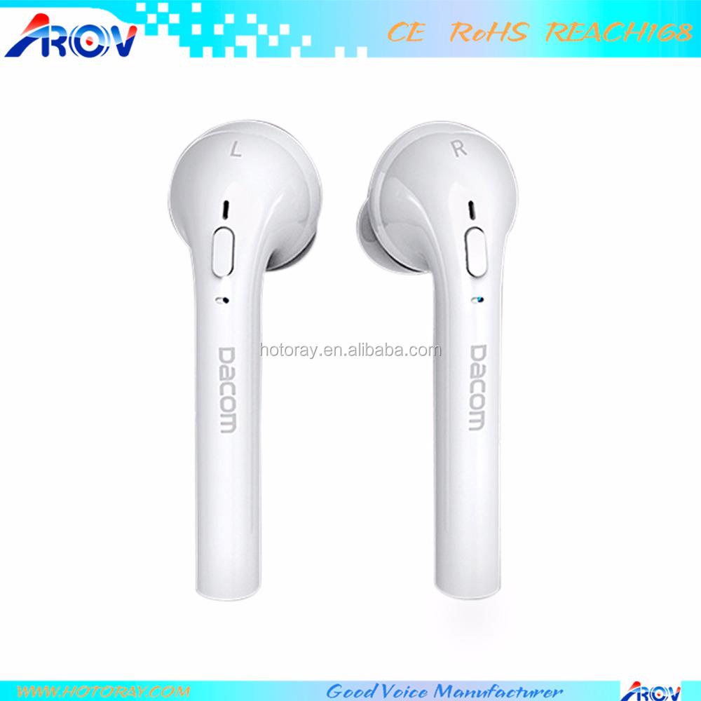 Iphone 7 earbuds apple original - earbuds wireless iphone 7