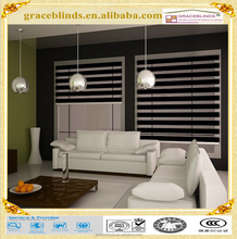 gifts for blind people curtains home decor