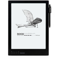 epaper eink 13.3'' ereader second display monitor ebooks reader tablet with paper-like handwriting