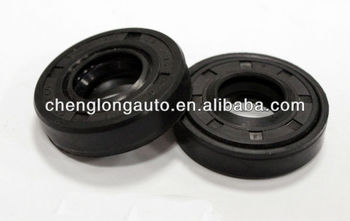 AUTO OIL SEAL forISUZU 4JB1 Engine auto parts OEM: 8-94156-589-0 SIZE: 15-32-7.5/9