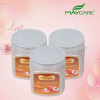 exfoliating&whitening philosophy venus skin care queen beauty hair products