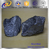 Metallurgical deoxidizer 553 441 3303 silicon metal