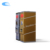 New invention vaporizer 50W Ecig Box Mod 1900mah e cigarette vape battery