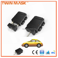 Free Platform 3G usb tracker Device for Car with Camera to Transmit Image to Internet gps car tracker