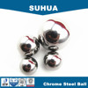 metal ball bearings chrome steel composition high speed ball bearings