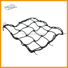 ATV Pitbike Dirt Bike Motorcycle Helmet Net